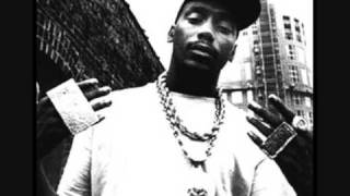 Watch Big Daddy Kane Aint No HalfSteppin video