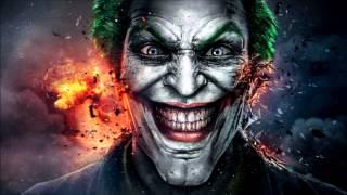 Joker Inc-Smile (Dj Black Hawk Remix 2014)