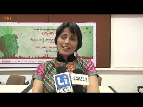 South Asia Biggest Queer Film Festival Kashish 3