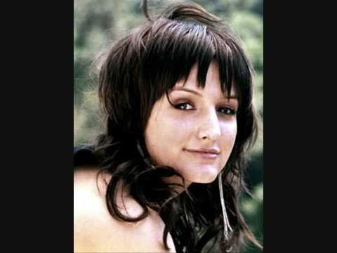 Ashlee Simpson - Dancing Alone