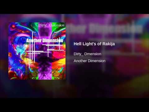 Hell Light's of Rakija
