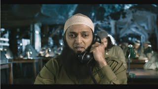 Bangistan Movie Trailer 2015 Out Now | Riteish Deshmukh, Jacqueline Fernandez & Pulkit Samrat