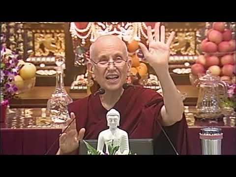 Who is Amitabha?