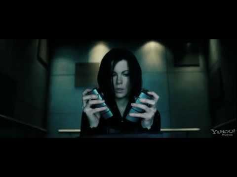 Trailer Phim Underworld 3 Rise Of The Lycans (Sự Nổi Dậy Của Người Sói) [HD] - 3dbox.vn