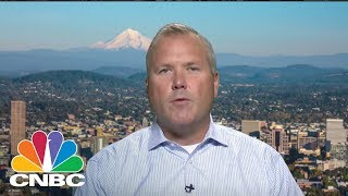 Thor Industries CEO: Younger Buyers | Mad Money | CNBC
