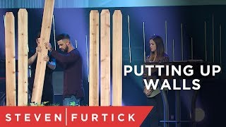 What's hurting your relationships? | Pastor Steven Furtick