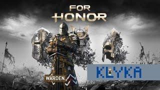 download lagu For Honor Closed Beta -  Warden Vs Dodging gratis