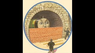 Story Time with Thomas Blue - The Sad Story of Henry - Weekly Railway Series