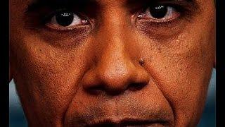 Обама о россии сирии