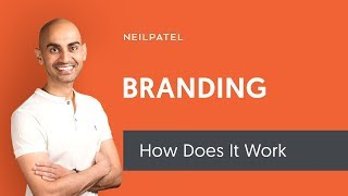 What Is Branding and How Does It Really Work?