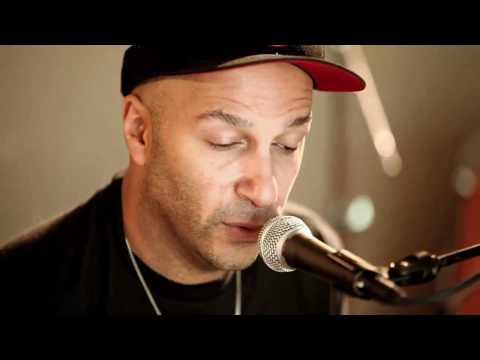 Tom Morello (&Ben Harper) - Save The Hammer For The Man