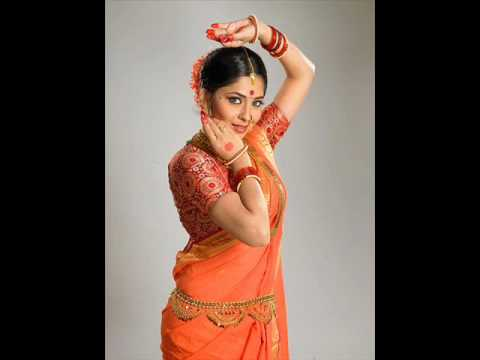 Natrang Apsara Aali - Sonali Kulkarni video