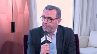 Patrimoine24 - Sébastien DUPONT, directeur du développement SGP AFI ESCA