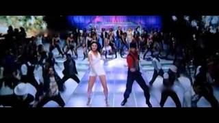 download lagu Hindi Latest Song By Robbbani.mp3 gratis