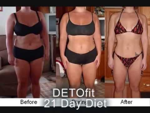 Реальные истории успешного похудения до и после Фото