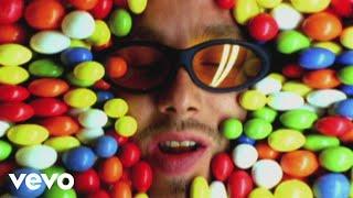 Watch Jazzkantine Alles Nur Chemie video