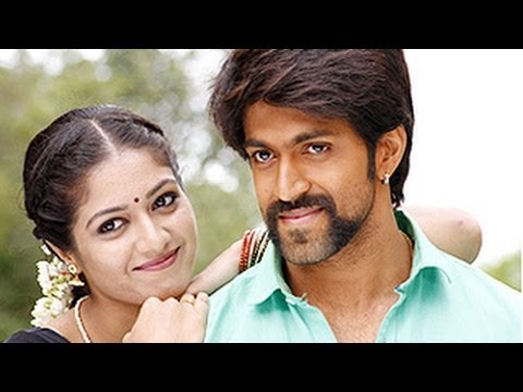 Raja Huli Movie Trailer | Starring Yash And Meghana Raj | Latest Kannada Movie video