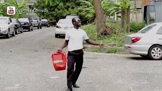 CHEATING HUSBAND (2019 Comedy) Nigeria