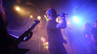 Watch Benediction The Dreams You Dread video