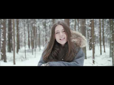Ieva Zasimauskaitė – Kol myliu (PREMJERA)