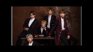 K-Pop Group Involved In Lawsuit Against Agency Over Working Conditions Revealed To Be INX