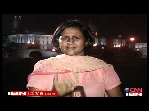 Govt raises diesel prices by Rs 3 per litre - India News - invision36