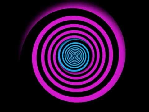 Hypnosis Hands Free Redux: Feel Good Trance Session - Youtube Hypnosis Video video