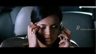 Ee Adutha Kaalathu - E Adutha Kalathu - Tanusree Ghosh pestered by Murali Gopy