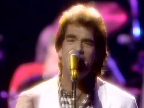 Huey Lewis and the News - The heart of rock & roll Video