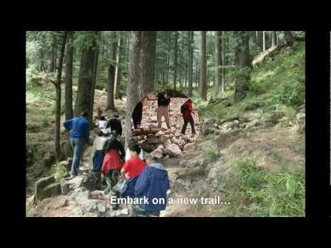 Adventure Tours in India | Trekking in Himalayas | River Rafting in Rishikesh