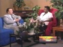 """Kevin Gallagher - Guest On """"A New Day"""""""