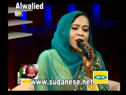 منار صديق http://wn.com/alwalied