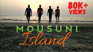MOUSUNI ISLAND | ALL INFORMATION | New weekend destination near Kolkata | DAY 1