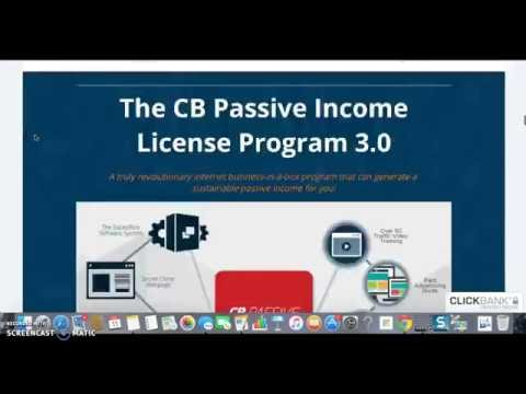How To Make Money With Clickbank In 2016 Complete Training Video For Clickbank Newbies streaming vf