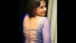 Mandy Takhar Hot & Sexy