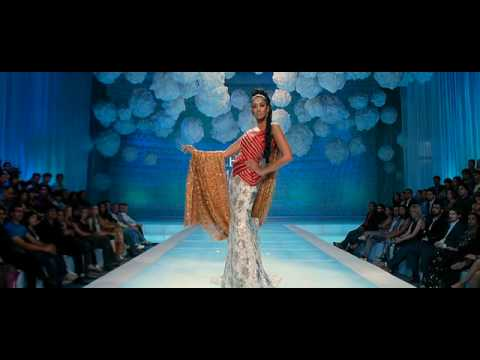 Mar Jawaan - Fashion (doregama) video