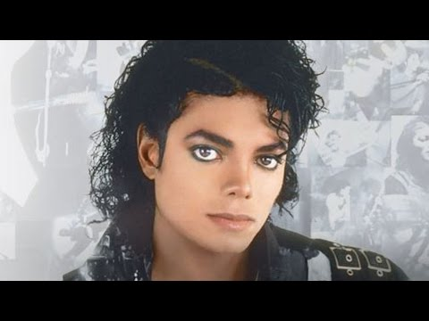 Will We See A Michael Jackson Biopic? - AMC Movie News