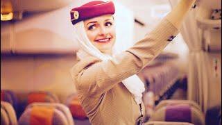 Plusy i minusy życia i pracy stewardessy