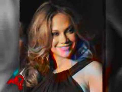 jennifer lopez twins now. Lopez, Anthony Now Parents of Twins. 0:38. Jennifer Lopez has reportedly