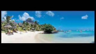 Download Lagu Trance Mix - Ibiza Chillout 12 min mix Gratis STAFABAND
