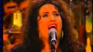 Watch Anne Haigis Papa video