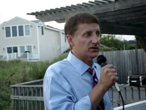 **Sunsetting Rosa DeLauro - A Retirement Party** East Haven, CT Sept