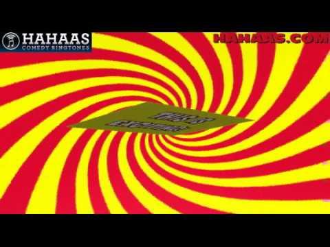 Carnival Ringtone (hahaas Comedy Ringtones, Text Tones, Alerts & Alarms) video