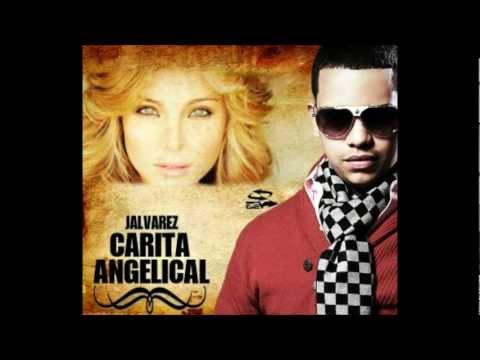 Otro Nivel de Música Reloaded J Alvarez