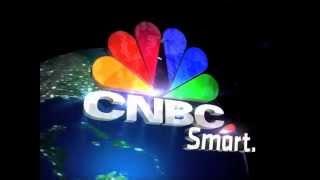 CNBC on Free TV App