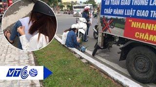 Chuyện lạ đời về CSGT Đà Nẵng | VTC