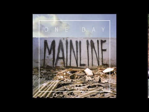 One Day - S.D.R.O (Mainline 2014)