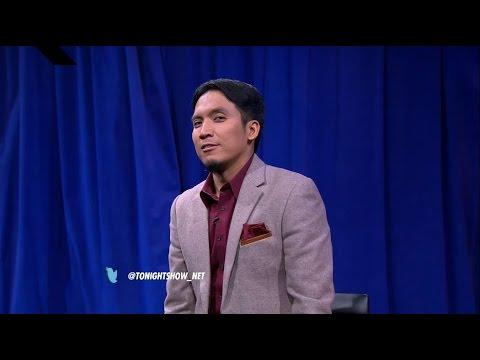 download lagu Cie Desta Sama Erica Putri Bisa Kompak Juga gratis