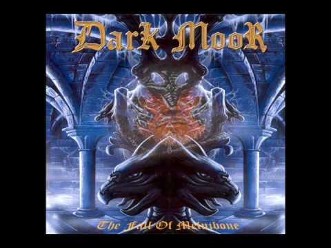 Dark Moor - Cuentos De Ayer Y De Hoy (Ñu)
