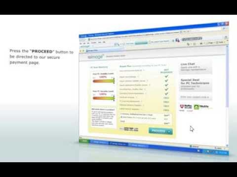 Reimage Software License Key